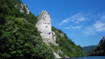7-Day Private Tour of Romania and Serbia from Bucharest, Bucharest, Multi-day Tours