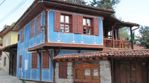 Koprivshtitsa - Private Day Tour from Plovdiv, Plovdiv, Private Day Trips