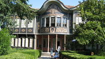 Plovdiv Sightseeing Private Tour, Plovdiv, Private Sightseeing Tours