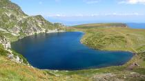 Seven Rila Lakes Hike - Private Day Tour from Plovdiv, Plovdiv, Hiking & Camping
