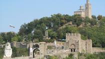 Veliko Tarnovo - Arbanassi - Shipka Memorial Church - Private Day Tour from Plovdiv, Plovdiv,...