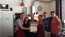 Private Cooking Class, Palermo, Cooking Classes