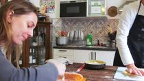 Sicilian Cooking Class in Palermo, Palermo, Cooking Classes