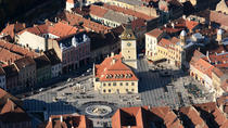 Medieval Transylvania Multi Day Tour from Bucharest, Bucharest, Historical & Heritage Tours