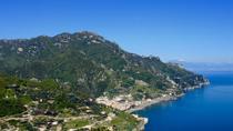 Amalfi and Ravello Full Day tour from Positano, Amalfi Coast, Full-day Tours