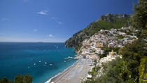 Amalfi Coast Experience: Small-Group Tour from Naples, Naples, Day Trips
