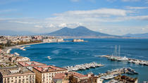 Eat Pray and Love Naples: Small Group Tour from Sorrento, Sorrento, Historical & Heritage Tours