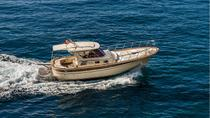 Private Fishing Tour Experience by Boat from Sorrento, Sorrento, Fishing Charters & Tours