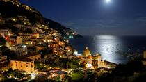 Small-Group Positano Shopping Tour with Dinner, Sorrento, Shopping Tours