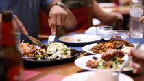 3-Hour Tapas Secret Food Tour in Barcelona, Barcelona, Food Tours