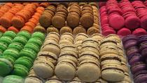 Paris Secret Food Tour: Taste of Montmartre, Paris, Food Tours