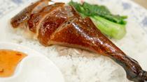Secret Food Tour With the Locals in Tin Hau Hong Kong, Hong Kong SAR, Food Tours
