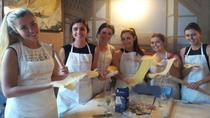 Evening Cooking Lesson with Dinner in Milan, Milan, Wine Tasting & Winery Tours