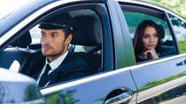 Paris Airports Roundtrip Transfer, Paris, Airport & Ground Transfers
