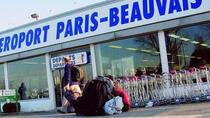 Transfer from Paris to Beauvais Airport, Paris, Airport & Ground Transfers