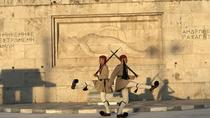 Athens Half-Day Grand Sightseeing Electric Bike Tour, Athens, Custom Private Tours