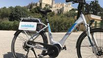 Athens Old Town Electric Bike Tour, Athens, Photography Tours