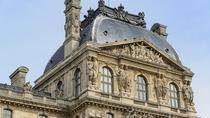 Skip-The-Line Louvre Small-Group Tour: Introduction to the Masterpieces, Paris, Museum Tickets & ...