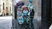 Street Art Private Tour in Le Marais, Paris, Walking Tours