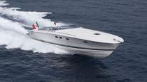 Private Boat Tour Capri and Positano, Capri, Day Cruises