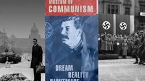Communism and World War 2 Prague City Tour