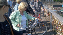 Paris 2-Hour Bike Tour, Paris, Private Sightseeing Tours