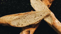 Baguette and French Bread Making Class in Paris, Paris, Cooking Classes