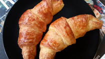 Patisserieworkshop croissants en traditioneel ontbijt in Parijs, Paris, Cooking Classes
