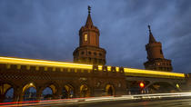 Berlin 3-Hour Night Photography Walking Tour, Berlin, Walking Tours