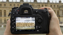 Château de Versailles Private Photography Tour, Versailles, Family Friendly Tours & Activities
