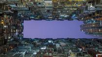 Hong Kong Photography Tour with a Professional Photographer, Hong Kong SAR, Cultural Tours
