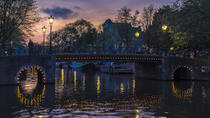 Private Amsterdam Photography Tour with a Professional Photographer, Amsterdam, Cultural Tours