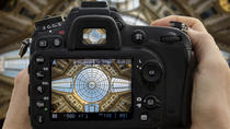 Private Photography Tour of Milan, Milan, Private Sightseeing Tours