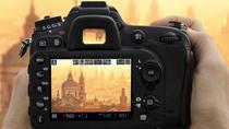 Private Photography Tour of Prague, Prague, Cultural Tours