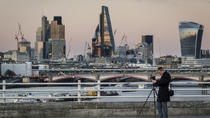 Private Tour: London Day and Night Photography Walking Tour, London, Photography Tours
