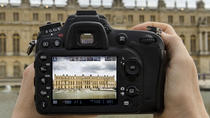 Schloss Versailles: All-inclusive-Fototour, Paris, Photography Tours
