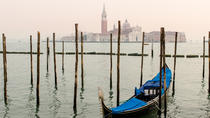 Venedig Private Photography Tour, Venice, Photography Tours