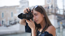 Venice Extended Photography Tour, Venice, Photography Tours