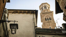 Verona Photography Tour, Verona, Photography Tours