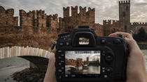 Verona Photography Tour, Verona, Photography Tours