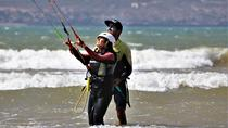 Individual Lessons of Kite Surf in Essaouira, Essaouira, Surfing Lessons