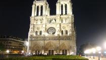 Notre Dame Cathedral Guided Tour, Paris, Cultural Tours