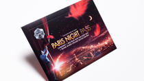 PARIS NIGHT PASS PLATINUM, Paris, Theater, Shows & Musicals