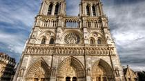 Skip the Line: Notre-Dame Cathedral Towers and Ile de la Cite with Host, Paris, Skip-the-Line Tours