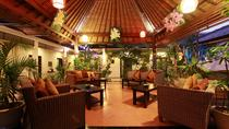 Balinese Traditional Massage and SPA Treatment 2 hours including pick up hotel, Kuta, Day Spas
