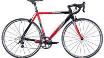 Syracuse Bike Rental, Syracuse, Bike & Mountain Bike Tours