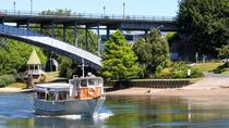 Waikato River Scenic Cruise, Hamilton, Day Cruises