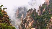 4-Day Small Group Trip to South of Hangzhou with Accommodations, Hangzhou, Multi-day Tours