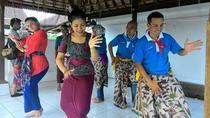 Balinese dance and Tanah Lot sunset, Kuta, Cultural Tours