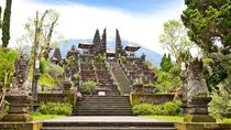 Besakih Temple Tour, Bali, Private Day Trips